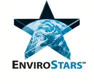 Envirostars_Logo