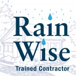 RainWiseTrainedContractors