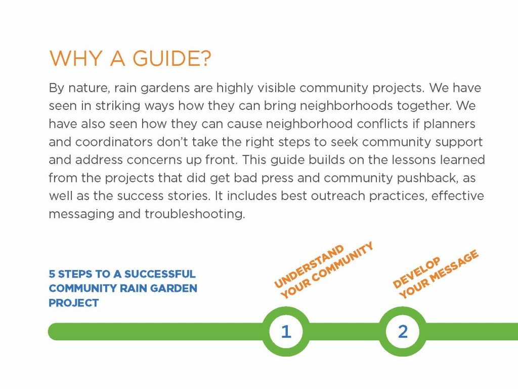 Pages from Rain-Garden-Outreach-and-Communications-How-To-Guide_Page_1