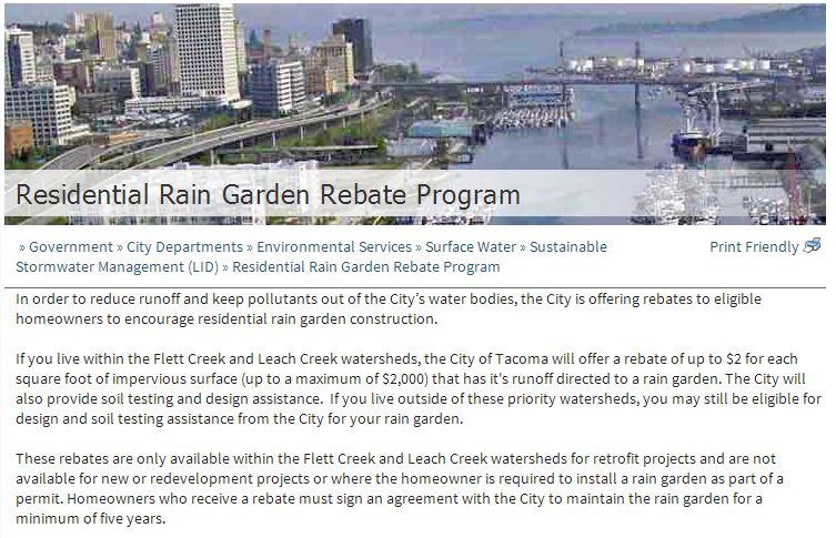 Tacoma_Rain_Garden